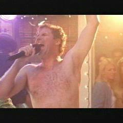 We're Going Streaking!!!