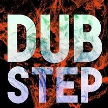 Turntable.fm Dubstep mixes