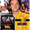 Tarantino Soundtracks