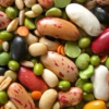 tUNES tO eAT lEGUMES tO