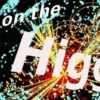 Higgs Particle @8tracks mix