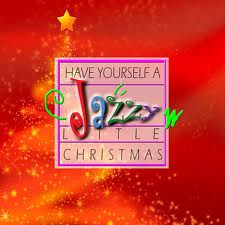 """HAPPY HOLIDAYS FROM GROOVE-TIME SMOOTH JAZZ & GET UP RADIO"" 2011 mix"