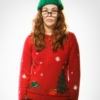 Songs For Your Ugly Christmas Sweater Party