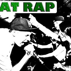 The best of the Frat Rap phase