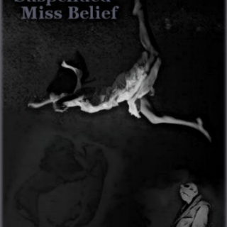Suspended Miss Belief