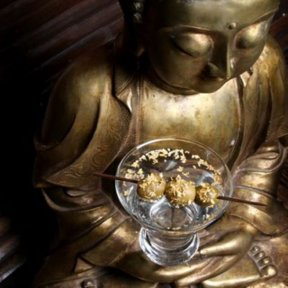 THIS is the best from Buddha Bar collection