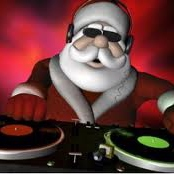 Have Yourself a Bumpin Little Christmas
