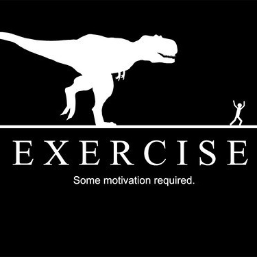 Exercise (some motivation required).
