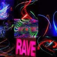 olivetree123's rager mix 2011