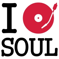 Now, That's Soul Music 4