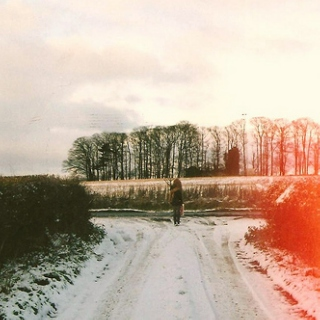 When The Weather Outside Is Frightful, This Playlist Is So Delightful.