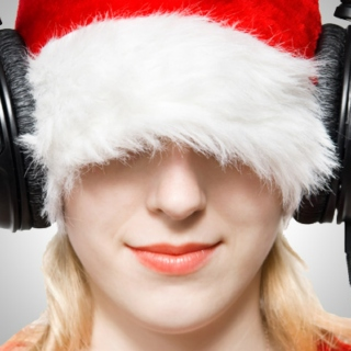XMAS BELLS SELECTION by SPEAKER MIX
