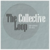 The Collective Loop Top Songs of 2011