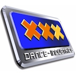 Dance Industries Yearly Chart 2011 - Part 2