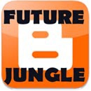 Future/140 Jungle selection part 2