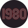 1980 - Classic Rock to New Wave
