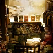 Inspire Me to Read