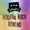 Modern Rock Rewind Vol. 2