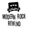 Modern Rock Rewind Vol. 1