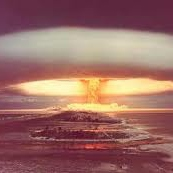 How America's Strategic Use of Nuclear Warfare Will Save God's Children from Eternal Hellfire