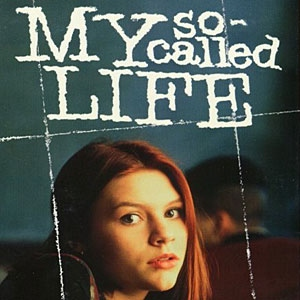 """My So - Called Life"" soundtrack"