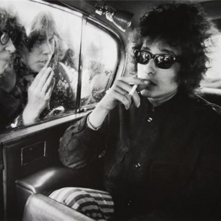 Songs that are Bob Dylan Covers
