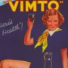 songs for drinking hot vimto and ignoring revison to
