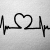 you give my heart premature ventricular contractions
