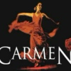 Carmen Complete Opera - Greatest Artists