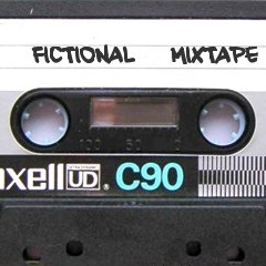 Chill mixtape