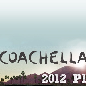 Best of Coachella 2012 | iClub.fm