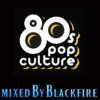 the 80s pop mix