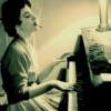 Soothing Piano Covers