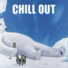 return or the chill