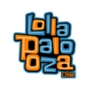 Lollapalooza SCL 2012