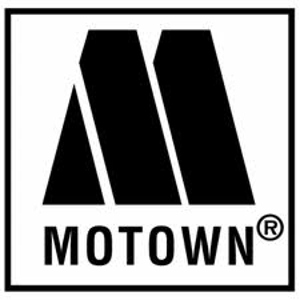More Motown Mix