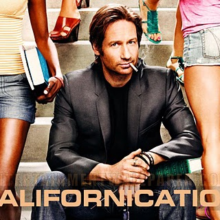 Californication Best Songs