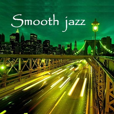 Smooth Jazz Session: Winding Down...