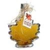 Sweet Sticky Maple Syrup