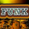 FUNK #4 - Smokin' & Soulful