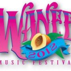 Wanee 2012 Preview