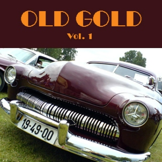 Old Gold Vol. 1
