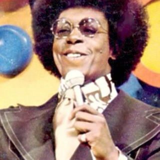 Tribute To Don Cornelius: Peace, Love & Soul!
