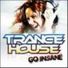 some of best Trance music
