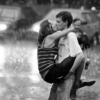 Slow Dances In The Rain