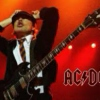 The AC/DC MIX: AC/DC and the best 29 Songs that sound just like them