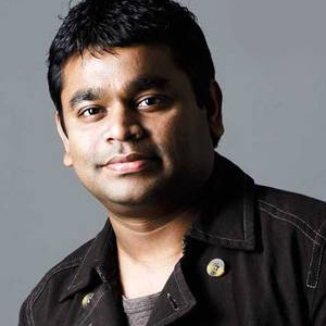 Best of A.R.Rahman
