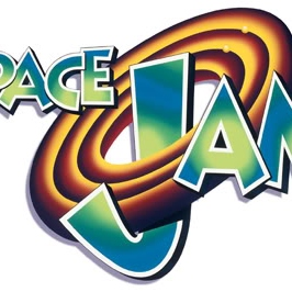 Space Jam SOUNDTRACK