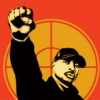 COMM 4616: Hip Hop and Civil Rights