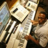 Hip Hop + Piano = Greatness